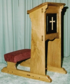 View the album Church Furniture
